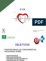 Rumasa Soporte Vital Basico Alumnos - Copia