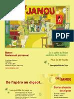 carte-boire.pdf
