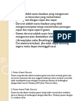 definisi ER.pdf