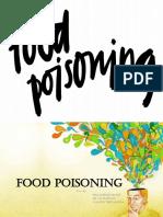 Food Poisoning English-1
