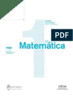 1ero_matematica