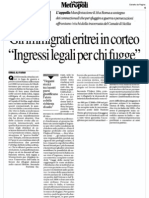 Newsattach1061_Repubblica Metropoli 17-09e