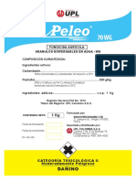 Etiqueta-Peleo