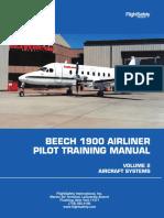 flight safety beechcraft 1900 airliner pilot training manual.pdf