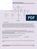357279073-Ejercicios-Resueltos-de-Circuitos.en.es.pdf