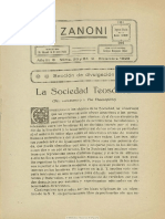 Zanoní (Sevilla). 12-1923, no. 23.pdf