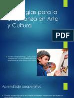 1. Estrategias-para-la-enseñanza-en-Arte-y-Cultura.pptx