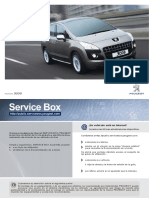 Peugeot 3008 Manual Uso 2011.pdf