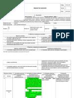FO-MI-030 - Proyecto Docente - Inglés VI