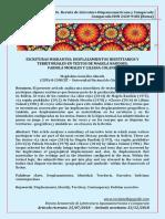 CuadernosdelHipogrifo.pdf