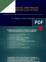 Valoracion_del_dano_psiquico_en_el_marco_de_la_ley_30364.pdf