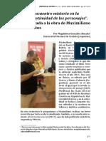 entrevistaMBarrientosvisitasalpatio.pdf