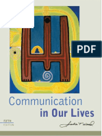 ebook-julia-t-wood-communication-our-lives-2008.pdf