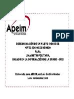 APEIM 2011.pdf