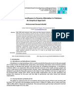 Role_of_Islamic_Microfinance_in_Poverty.pdf