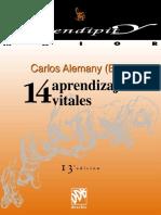 14 aprendizajes vitales_INTRO_edesclee_9788433012760.pdf