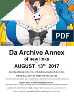 1502629334056.pdf