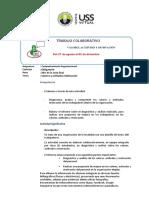 Guía TC CO 2018-II