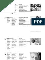 00_Hevner.pdf