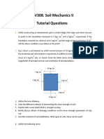 20160207 Tutorial Questions