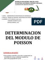 DETERMINACION DEL MODULO DE POISSON.pdf
