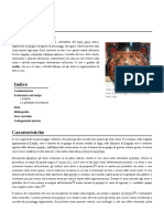 Coro_greco.pdf