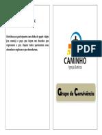 241975563 20 Tiago Comentario Esperanca PDF