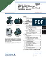 MANUAL AWX.pdf