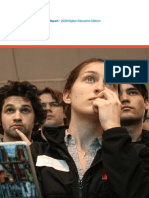 NMC Horizon Report 2014 Higher Education Edition.pdf