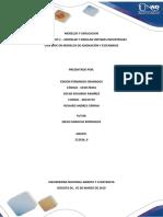 Modelacion y Simulacion-Taller 2_Colaborativo (1)
