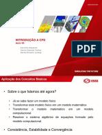 IntroCFD-Aula08_ConsistenciaEstabilidade
