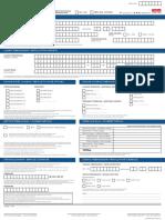 RRS-Formulir Pendaftaran Fiber Broadband-Rev 1.0