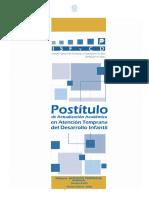 1017MODULO_ATDI_UNIDAD_I_y_II.pdf