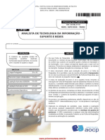 Anal_Tecno_Informacao_Suporte_Redes.pdf
