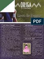 Regras - Orisa - A4 - (Www.studioteiadejogos.com.Br)