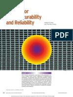 DFM-routing.pdf