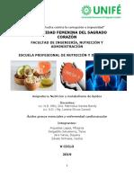 Ácidos grasos esenciales y enfermedad cardiovascular (monografìa).docx