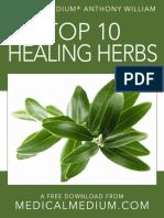 TOP-10-HEALING-HERBS
