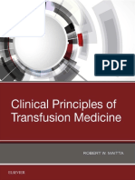 Clinical Principles of Transfusion Medicine.pdf