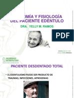 Extranet DocApliWeb HistoriasClinica 800130907 1043676592 1359521 Procedimientos 20190429 (2)