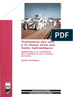 Tratamiento de suelos con ligantes hidraulicos LCPC Francés.pdf