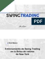 TradingTrading