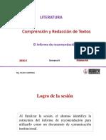 329560951-6A-El-Informe-de-Recomendacion-2016-2.pdf