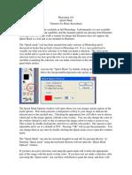 Quick Mask narative.pdf