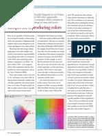 10About Color Models.pdf