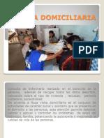 SESIÓN 9 Visita domiciliaria.pdf