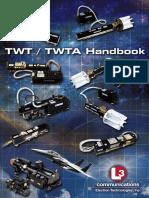 Twt Twta Handbook
