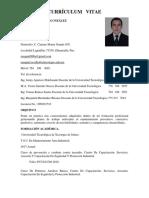 1553026319228_ezequiel Sevilla González