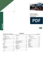 Freelander 1 MY01 - Electrical Circuit Diagrams (LRL0364ENX 2nd Edition).pdf