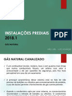 AULA 05 - Gás Natural.pdf